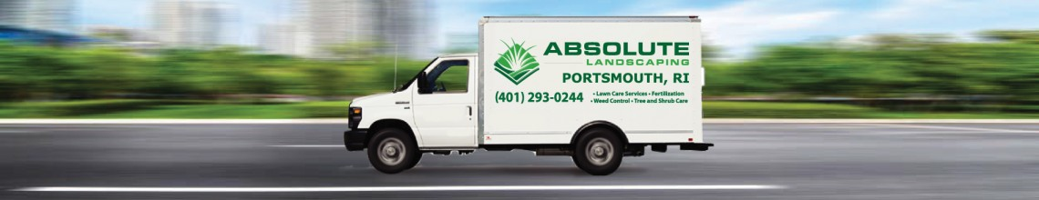 Box Truck Signs and Graphics
