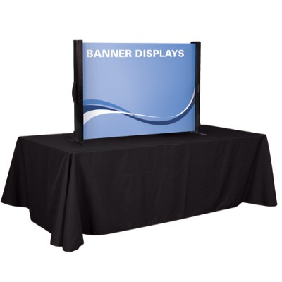 Custom Trade Show Banners and Displays