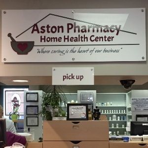 aston pharmacy review image