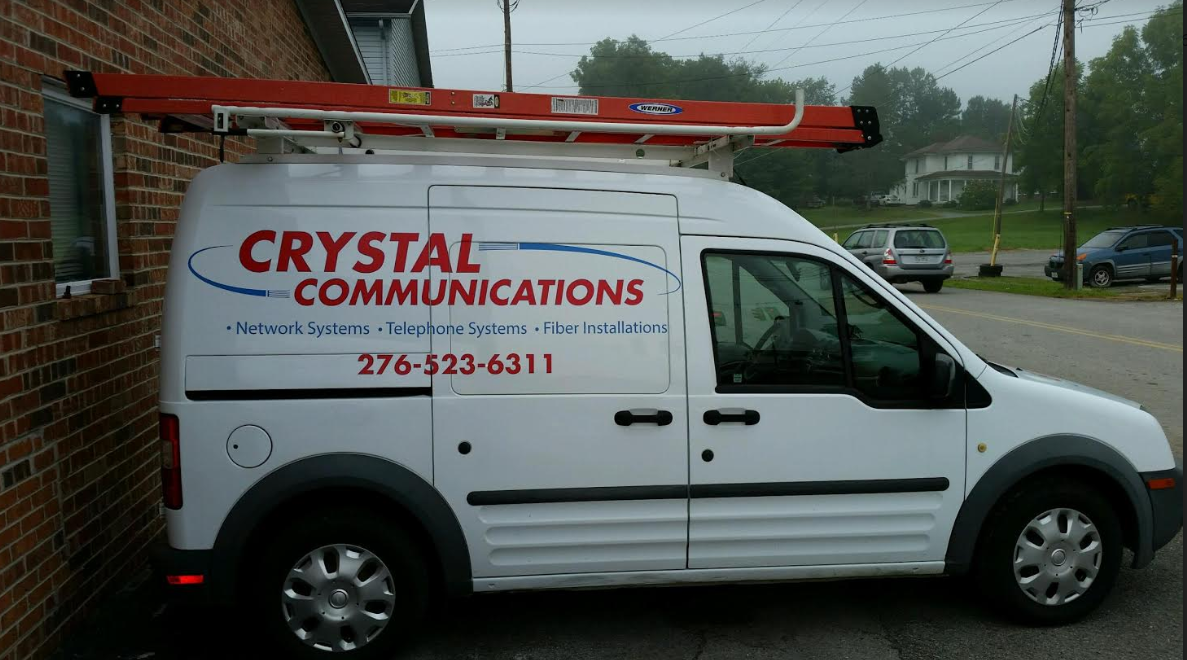 crystal communications van.png