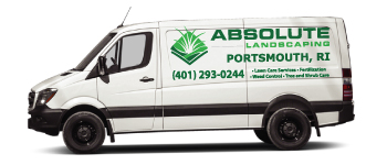 Van Lettering and Decals
