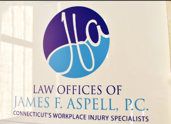 Armour-Wood Outdoor Legal Business Sign for Outdoor Use