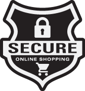 Secure Online Sign Shop at TheSignChef.com.