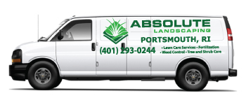 Custom Vinyl Letters & Logos for Vans