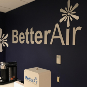 better air testimonial image