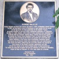 cast-metal-plaque-1